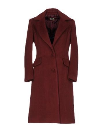 Am Coats