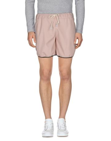 L.a. Saints Shorts