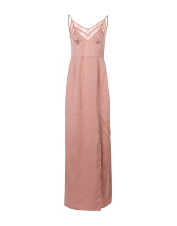 Nbd Long Dresses