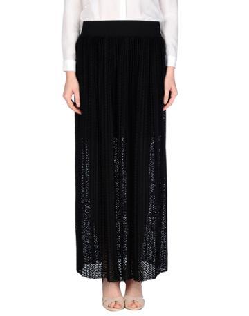 Tenax Long Skirts