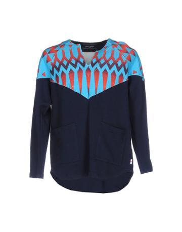 Whiz Sweatshirts