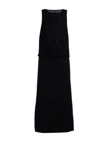 N Mph Long Dresses
