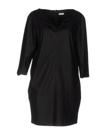 Utzon Short Dresses