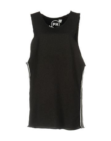 Peoplehouse Short Dresses
