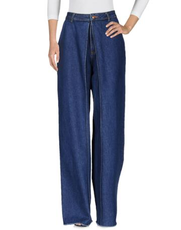 Aalto Jeans