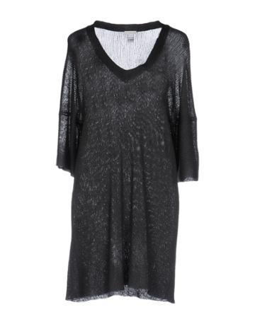 Tooshie Short Dresses