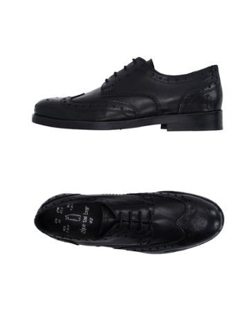 Shoe The Bear Lace-up Shoes