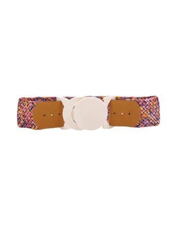 Aglini Belts