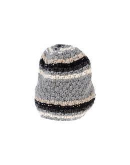 Local Apparel Hats