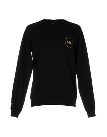 Supra Sweatshirts