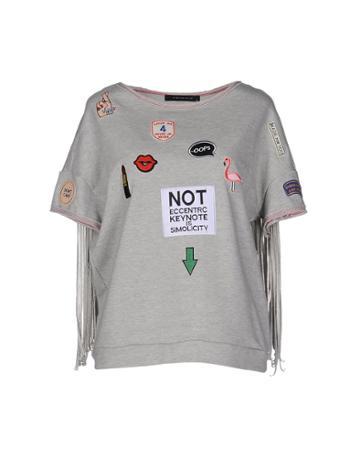 Tenax Sweatshirts