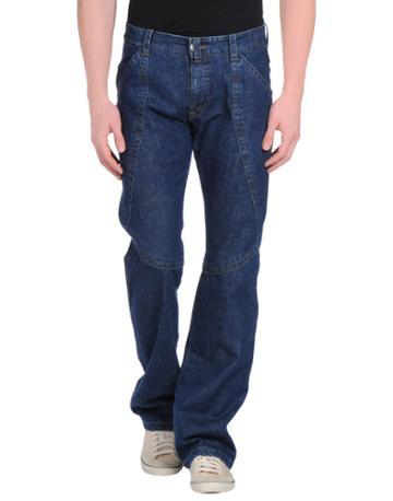 Jean's Paul Gaultier Jeans