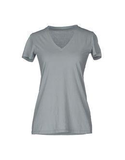 Twelve-t T-shirts