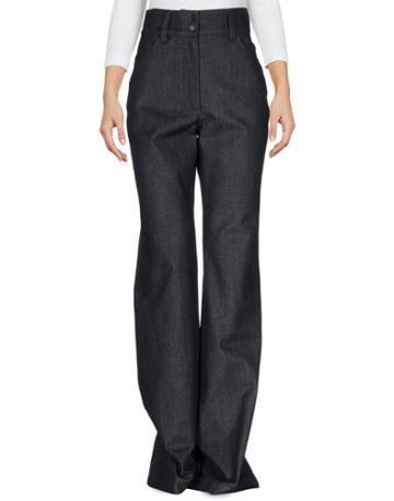 Vilshenko Jeans