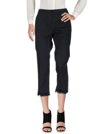 Ninette 3/4-length Shorts