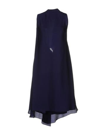 Shilla Short Dresses