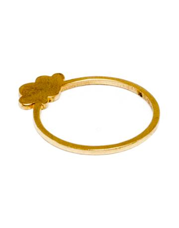 Vanina Rings