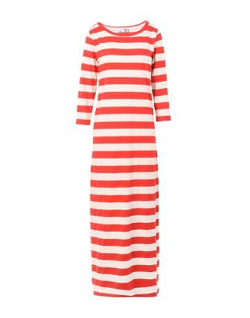 Yalike Long Dresses