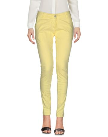 Cecile® Casual Pants