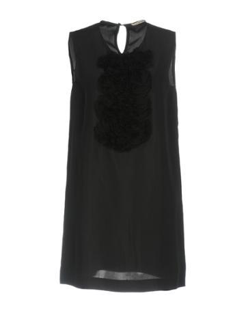 Lardini Short Dresses