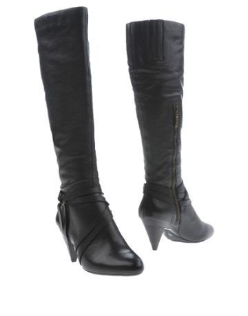 Dknyc Boots