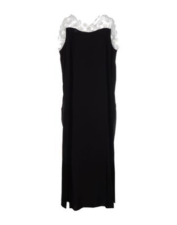 Xenia Long Dresses