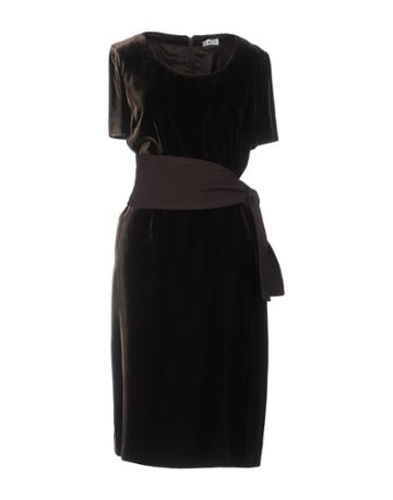 Dany Knee-length Dresses