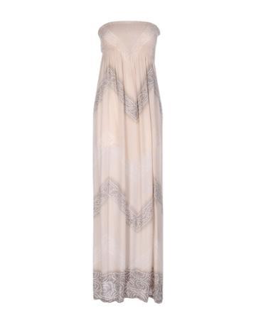 Coolchange Long Dresses