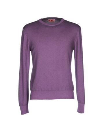 Arcieri Sweaters