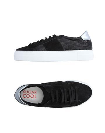 Sugar Cool Sneakers