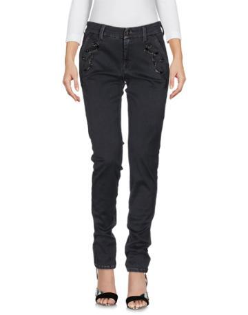 Reiv Jeans