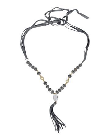 Le Tricot Perugia Necklaces