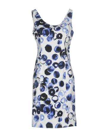 Kiara Contini Verona Short Dresses