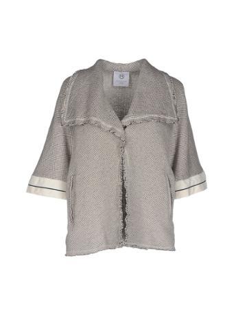 Mcollective Sweatshirts