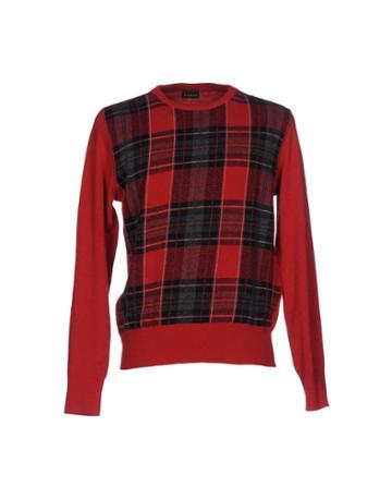 Ahaus Sweaters