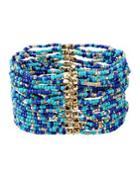 Dettagli Bracelets