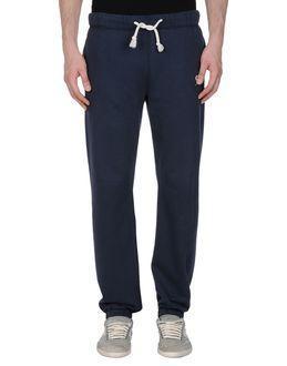 Sportswear Reg. Casual Pants
