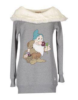 Duck Farm Sweatshirts