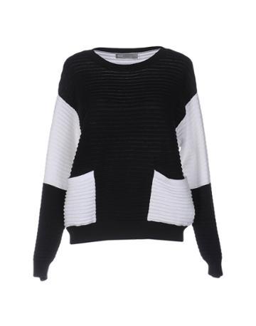Asos Sweaters