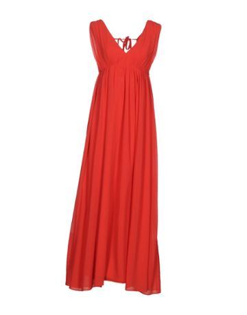Supervintage Long Dresses
