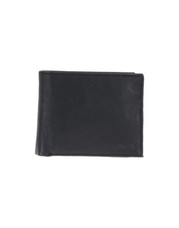 Levi's Red Tab Wallets