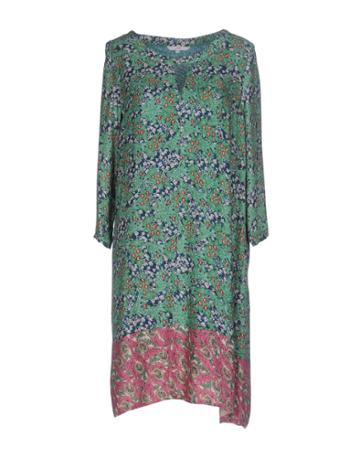 Gazel Knee-length Dresses