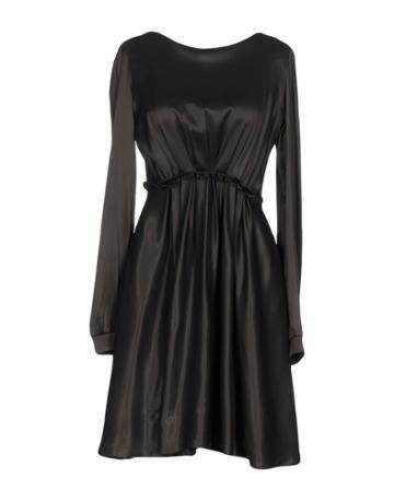 Silversands Short Dresses