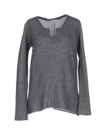 Casheart Sweaters