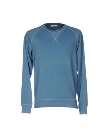 Aganovich Sweatshirts