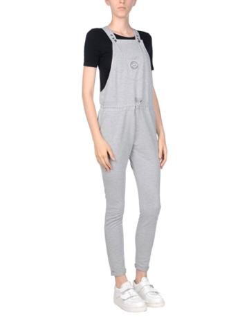 Chillaround Jumpsuits