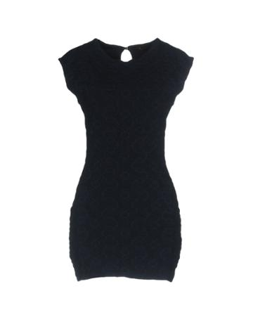 Gig. Short Dresses