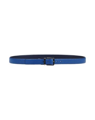 Coach Belts