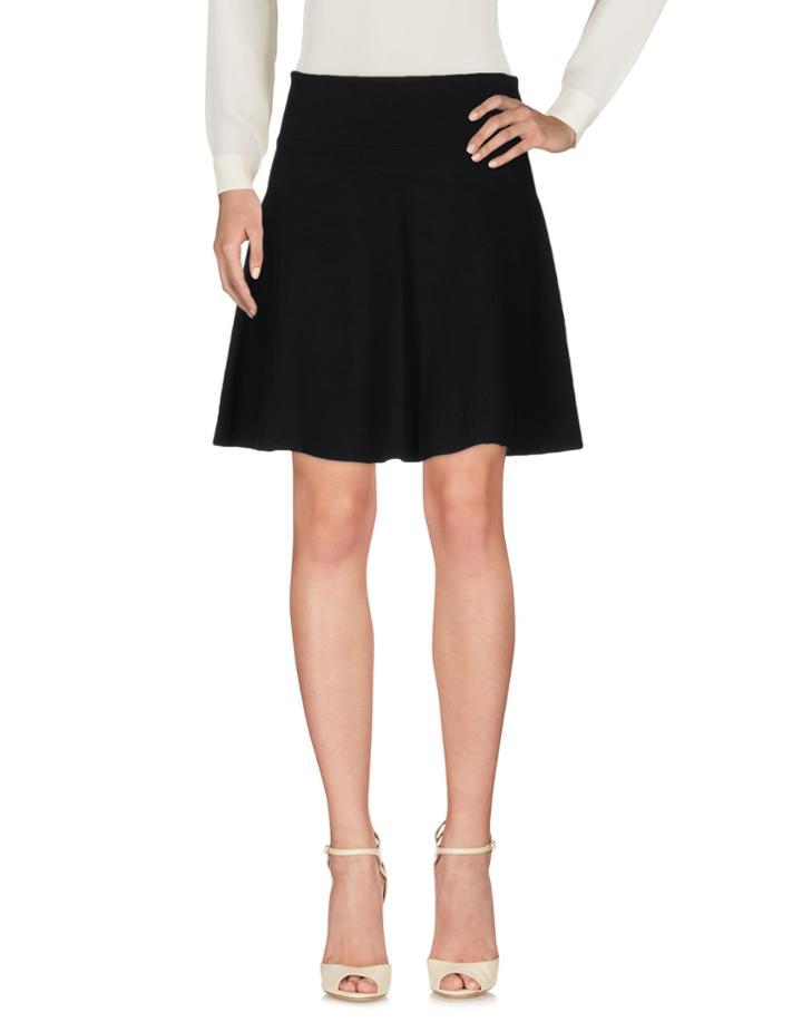 Rebello Knee Length Skirts