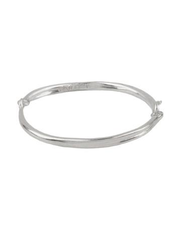 K/ller Collection Bracelets